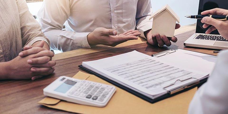 Por qué es tan importante tener un préstamo hipotecario pre-aprobado
