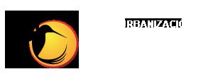logo urbanizacion logare