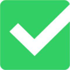 check verde 01